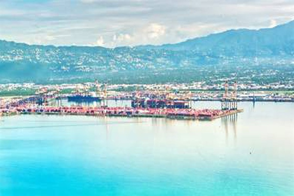 Jamaica Opens for Crew Changes and Repatriations