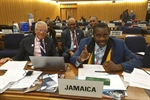 Transport Minister Optimistic About Jamaica's Bid For Re-Election To IMO Council
