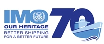 IMO Celebrates 70 Years on World Maritime Day