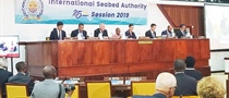 Saudi Arabia concludes International Seabed Authority meetings in Jamaica